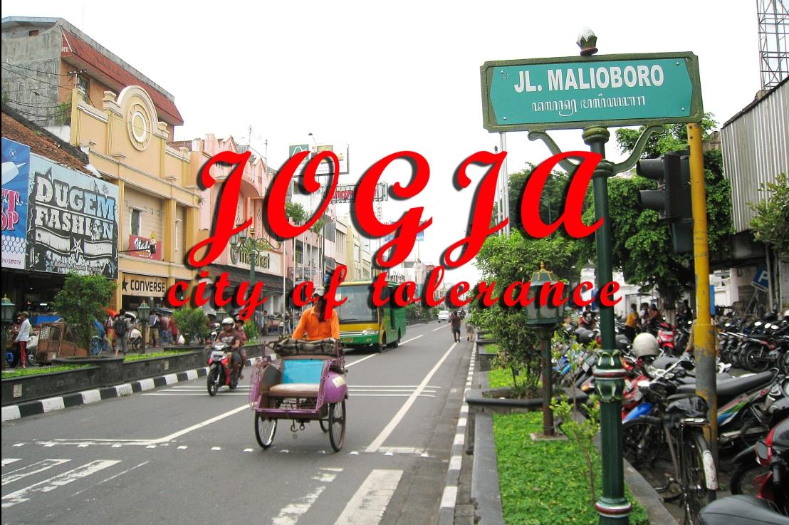 city of toleran